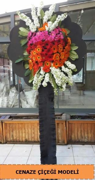 Karşıyaka mezarlığı cenaze çiçeği  Kıbrıs ucuz çiçek gönder
