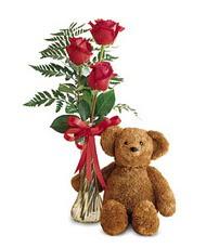 oyuncak ve güller tanzim   Kıbrıs çiçek , çiçekçi , çiçekçilik