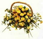 sepette  sarilarin  sihri  Kıbrıs 14 şubat sevgililer günü çiçek