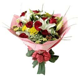 KARISIK MEVSIM DEMETI   Kıbrıs internetten çiçek satışı