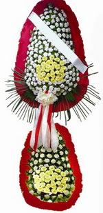 Kıbrıs online çiçek gönderme sipariş  csepet dügün nikah ve açilislara