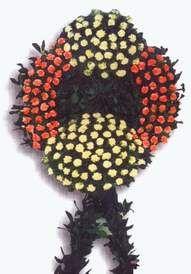 Kıbrıs çiçek yolla  Cenaze çelenk , cenaze çiçekleri , çelenk