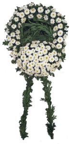 Cenaze çelenk , cenaze çiçekleri , çelengi  Kıbrıs 14 şubat sevgililer günü çiçek