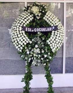 Stok için sorunuz  Kıbrıs çiçekçi telefonları  cenaze çelengi - cenazeye çiçek  Kıbrıs çiçek , çiçekçi , çiçekçilik