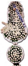 Dügün nikah açilis çiçekleri sepet modeli  Kıbrıs çiçek siparişi vermek
