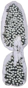 Dügün nikah açilis çiçekleri sepet modeli  Kıbrıs cicek , cicekci