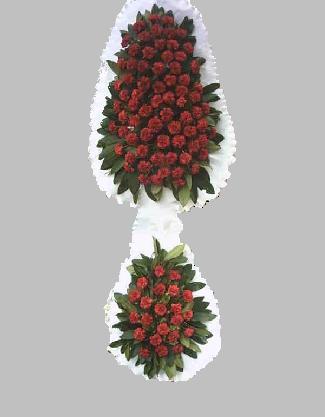 Dügün nikah açilis çiçekleri sepet modeli  Kıbrıs kaliteli taze ve ucuz çiçekler
