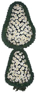 Dügün nikah açilis çiçekleri sepet modeli  Kıbrıs anneler günü çiçek yolla