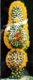Kıbrıs çiçek yolla  dügün açilis çiçekleri  Kıbrıs çiçekçiler