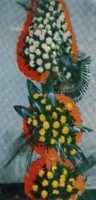 Kıbrıs çiçek gönderme  dügün açilis çiçekleri  Kıbrıs çiçek online çiçek siparişi