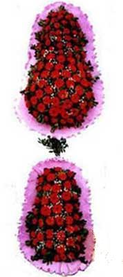 Kıbrıs çiçek siparişi sitesi  dügün açilis çiçekleri  Kıbrıs çiçekçiler
