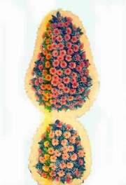 Kıbrıs internetten çiçek satışı  dügün açilis çiçekleri  Kıbrıs hediye sevgilime hediye çiçek