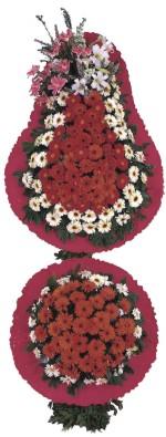 Kıbrıs online çiçek gönderme sipariş  dügün açilis çiçekleri nikah çiçekleri  Kıbrıs çiçek yolla , çiçek gönder , çiçekçi