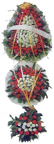 Kıbrıs anneler günü çiçek yolla  dügün açilis çiçekleri nikah çiçekleri  Kıbrıs çiçekçiler
