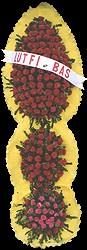 Kıbrıs çiçek gönderme  dügün açilis çiçekleri nikah çiçekleri  Kıbrıs çiçek yolla
