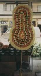 Kıbrıs çiçek siparişi vermek  dügün açilis çiçekleri nikah çiçekleri  Kıbrıs çiçek yolla