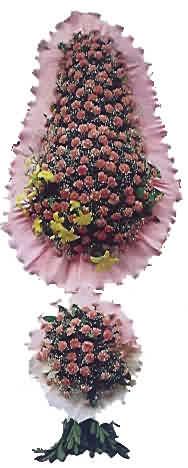 Kıbrıs çiçek servisi , çiçekçi adresleri  nikah , dügün , açilis çiçek modeli  Kıbrıs internetten çiçek siparişi