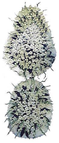 Kıbrıs anneler günü çiçek yolla  nikah , dügün , açilis çiçek modeli  Kıbrıs çiçek siparişi sitesi