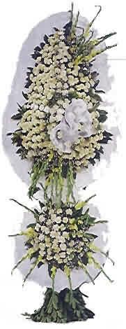 Kıbrıs çiçek siparişi vermek  nikah , dügün , açilis çiçek modeli  Kıbrıs hediye sevgilime hediye çiçek