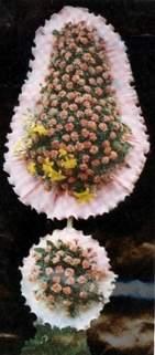 Kıbrıs çiçek satışı  nikah , dügün , açilis çiçek modeli  Kıbrıs online çiçek gönderme sipariş