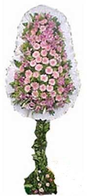 Kıbrıs güvenli kaliteli hızlı çiçek  nikah , dügün , açilis çiçek modeli  Kıbrıs çiçek gönderme