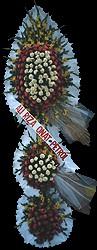 Kıbrıs yurtiçi ve yurtdışı çiçek siparişi  nikah , dügün , açilis çiçek modeli  Kıbrıs online çiçek gönderme sipariş