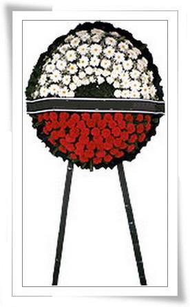 Kıbrıs anneler günü çiçek yolla  cenaze çiçekleri modeli çiçek siparisi
