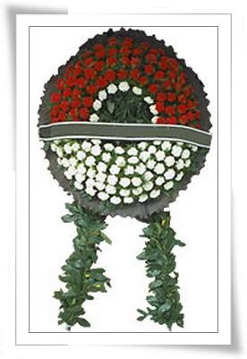 Kıbrıs çiçek mağazası , çiçekçi adresleri  cenaze çiçekleri modeli çiçek siparisi