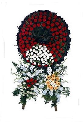 Kıbrıs online çiçek gönderme sipariş  cenaze çiçekleri modeli çiçek siparisi