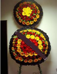 Kıbrıs internetten çiçek satışı  cenaze çiçekleri modeli çiçek siparisi