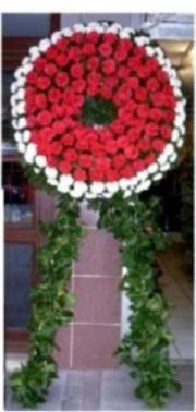 Kıbrıs internetten çiçek siparişi  cenaze çiçek , cenaze çiçegi çelenk  Kıbrıs internetten çiçek satışı