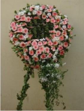 Kıbrıs cicek , cicekci  cenaze çiçek , cenaze çiçegi çelenk  Kıbrıs çiçek satışı
