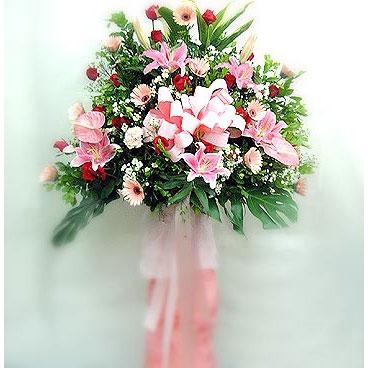 Kıbrıs internetten çiçek satışı   perförje çiçegi dügün çiçekleri