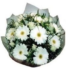 Eşime sevgilime en güzel hediye  Kıbrıs çiçek servisi , çiçekçi adresleri
