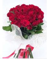 41 adet görsel şahane hediye gülleri  Kıbrıs çiçekçi telefonları