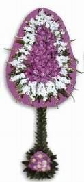 Kıbrıs online çiçek gönderme sipariş  Model Sepetlerden Seçme 4