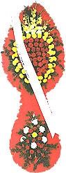 Kıbrıs anneler günü çiçek yolla  Model Sepetlerden Seçme 9