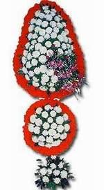 Kıbrıs çiçek mağazası , çiçekçi adresleri  Model Sepetlerden Seçme 13
