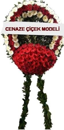 cenaze çelenk çiçeği  Kıbrıs çiçek mağazası , çiçekçi adresleri