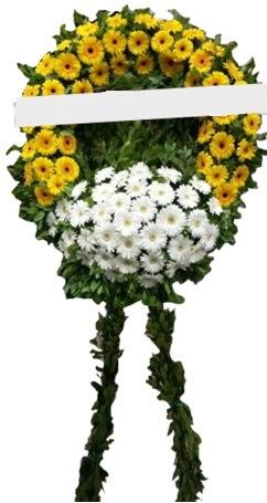 cenaze çelenk çiçeği  Kıbrıs anneler günü çiçek yolla