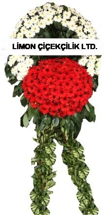 Cenaze çelenk modelleri  Kıbrıs kaliteli taze ve ucuz çiçekler