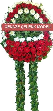 Cenaze çelenk modelleri  Kıbrıs çiçek servisi , çiçekçi adresleri