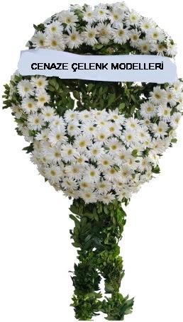 Cenaze çelenk modelleri  Kıbrıs online çiçek gönderme sipariş