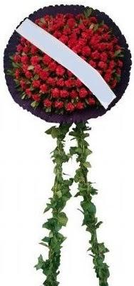 Cenaze çelenk modelleri  Kıbrıs çiçekçiler