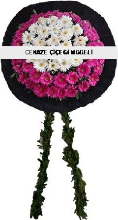 Cenaze çiçekleri modelleri  Kıbrıs kaliteli taze ve ucuz çiçekler