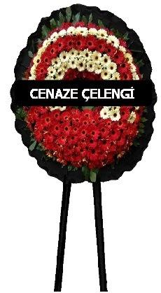 Cenaze çiçeği Cenaze çelenkleri çiçeği  Kıbrıs çiçekçi mağazası