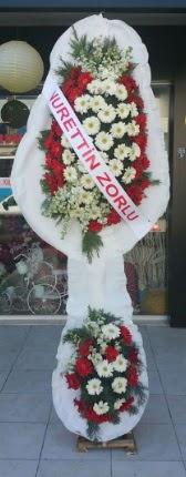 Düğüne çiçek nikaha çiçek modeli  Kıbrıs 14 şubat sevgililer günü çiçek
