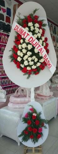 Çift katlı işyeri açılış çiçek modelleri  Kıbrıs cicek , cicekci