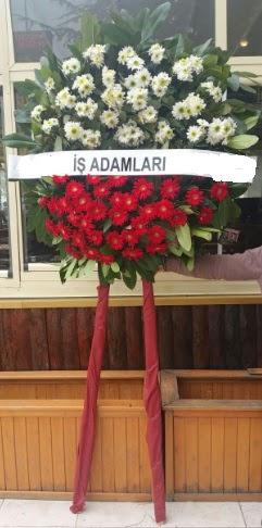 Cenaze çiçeği cenaze çiçek modelleri  Kıbrıs çiçekçi telefonları