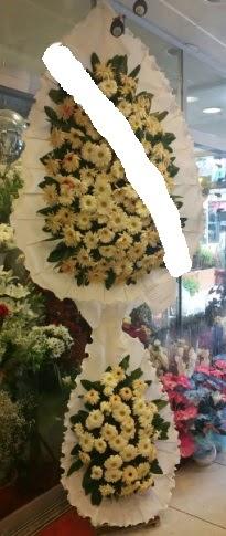 Düğün nikah çiçekleri  Kıbrıs çiçek , çiçekçi , çiçekçilik